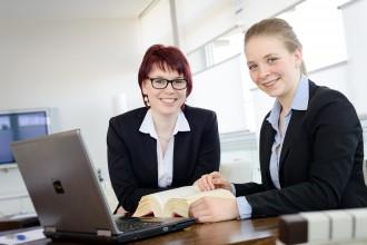 Wie bereits in meinem vorherigen Blogbeitrag 5 effektive Lerntipps für angehende Steuerfachangestellte wird es auch in diesem Artikel wieder um die besten Lernmethoden gehen.