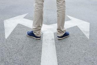 Steuerfachangestellte oder Kauffrau für Büromanagement lernen?