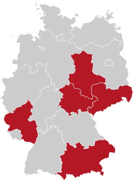 map-ausbildung